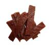 Perrito měkké pásky z jehněčího masa   100g