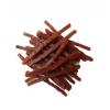 Perrito měkké proužky z jehněčího masa | 100g