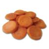 Perrito čipsy zkuřecího masa | 100g