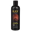 KAY šampon snadné rozčesávání 250 ml - vsepropejska.cz