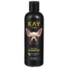 KAY šampon vyživující 250 ml
