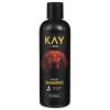 KAY šampon s tea tree olejem 250 ml - vsepropejska.cz