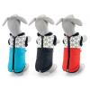 Bruno zimní bunda pro psa