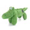 Dundee plyšový krokodýl pro psa | 30 cm