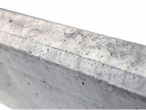 Podhrabové desky betonové