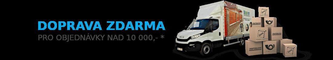 Doprava_zdarma
