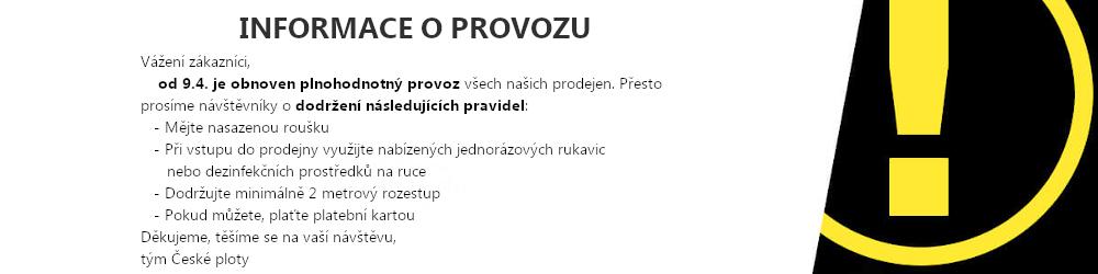 ProdejnyCMS