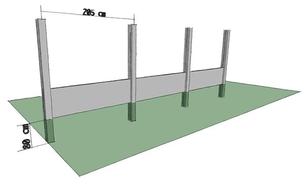 betonovy-plot-01