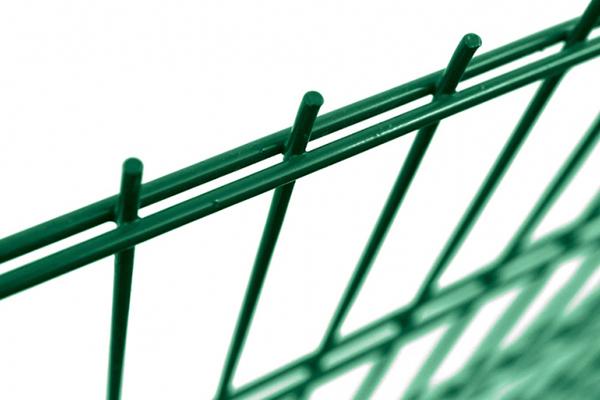 Návod na stavbu svařovaných panelů