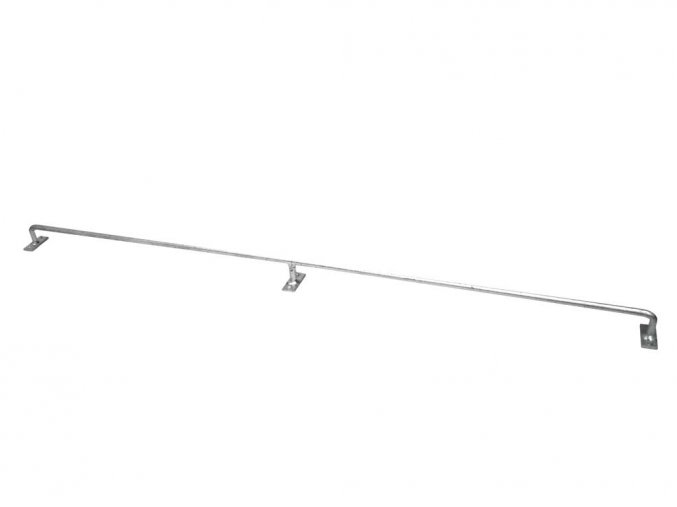 Konzole Zn,délka 1250 mm