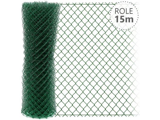 zelene hlavni 15m cp