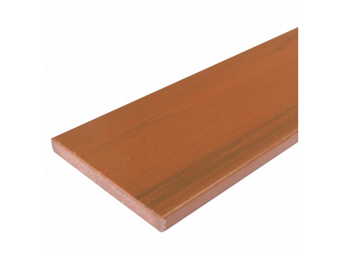 Everwood plotovka 100x20x na míru mm, rovná