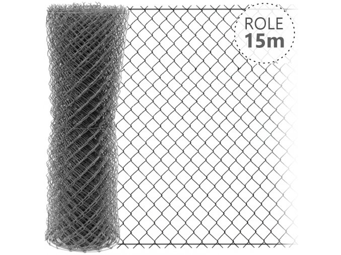 zinek hlavni 15m cp