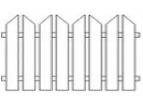 plotove pole pp6