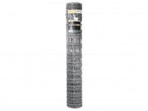 Uzlové oborní pletivo TITAN 2410/16/150/2,5mm/50 m