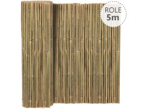 rohoz bambus 5 1 z1