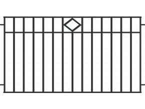 porto plotove pole 1000 1900