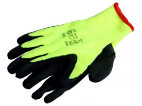 rukavice pracovni silne 50529
