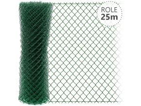 zelene hlavni 25m cp