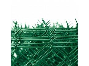 zelene hlavni 25m cpZALOHA