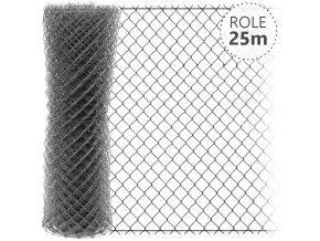 zinek hlavni 25m cp