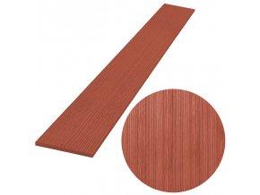 pilwood cervenohneda 5 z1