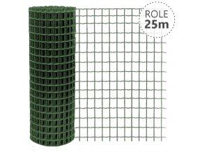 heavy role 25 zelena novy