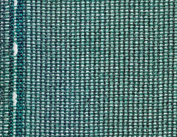 Stínící tkanina 70%-1500 mm/25m