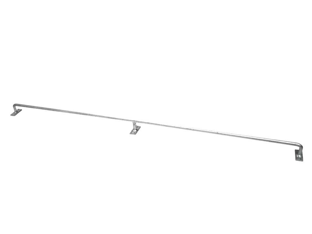 Konzole Zn,délka 1800 mm1Kg