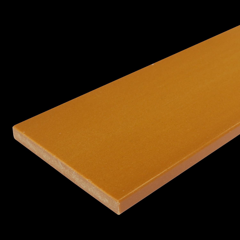 Everwood plotovka 150x15x na míru mm, rovná Barva: pinie 4Kg