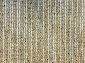 Stínící tkanina 92% - 180 g/m2 - výška dle výběru, role 25 m, barva béžová Výška stínicích tkanin: 150 cm