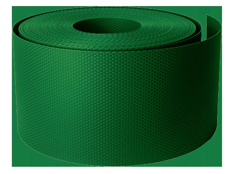 Stínící pás Thermopil Techno 2 19cm x 26m Zelená 4Kg