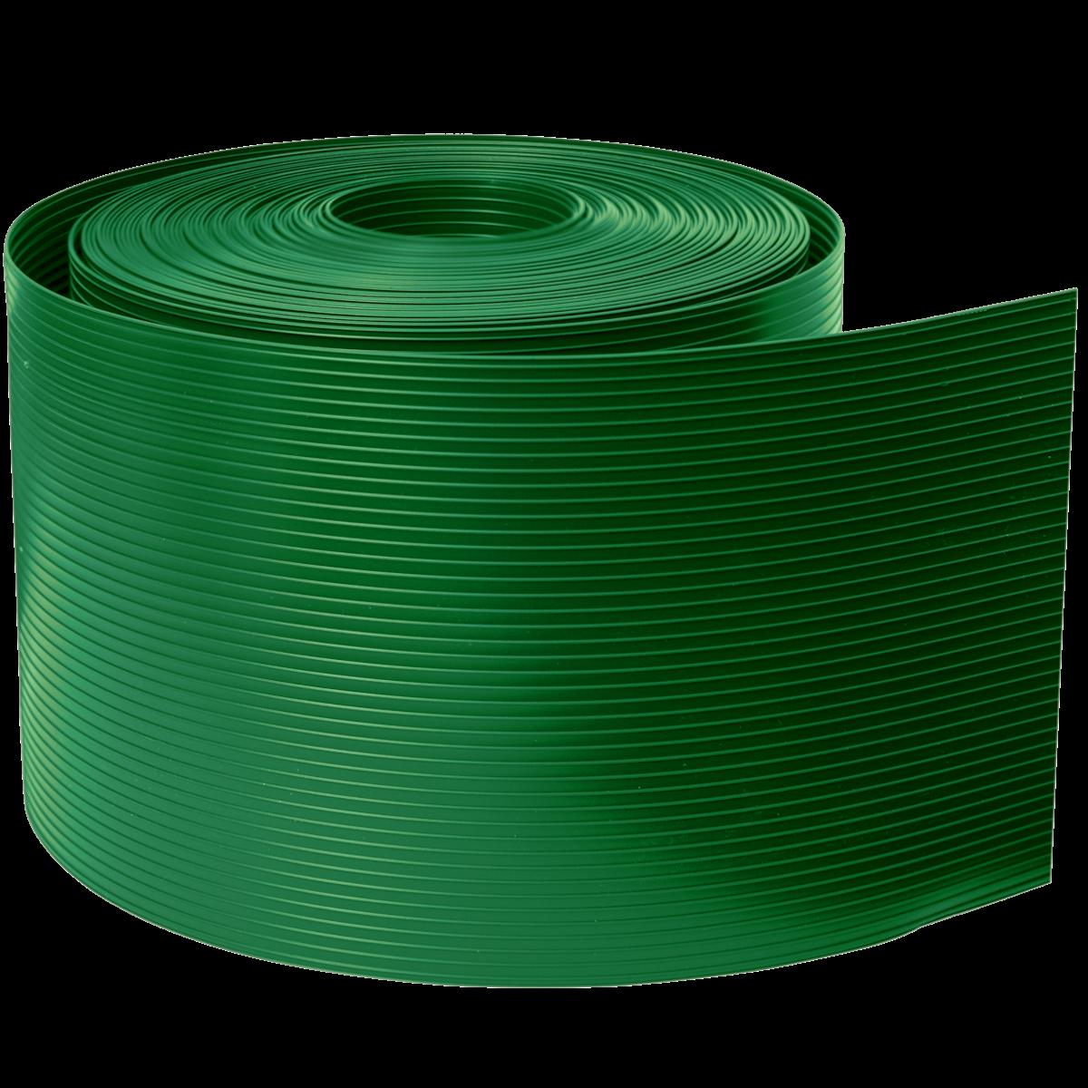 Stínící pás Thermopil Classic 19cm x 26m Zelená 4Kg