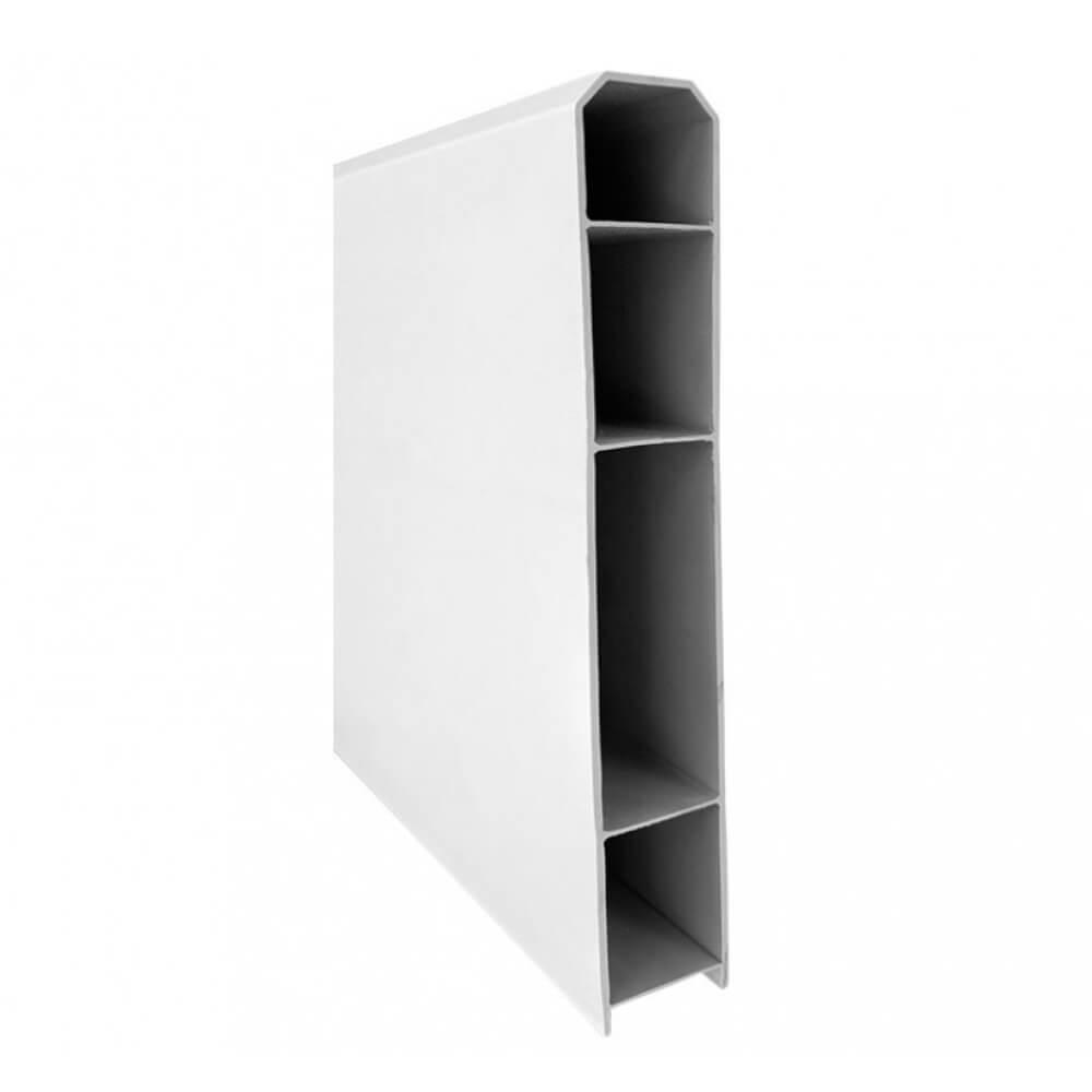Podhrabová deska PVC 2450 x 300 x 50 mm 7 Kg PLOTY do 30Km