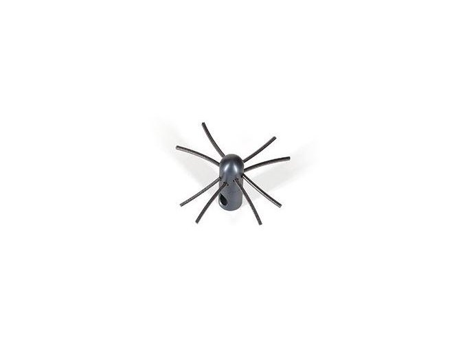 FlueBoss Nylon extra malý 15 cm