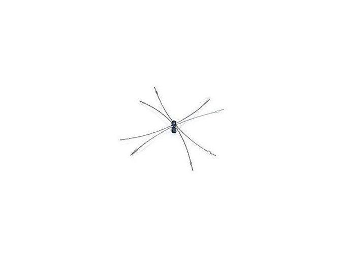 FlueBoss lanko velké 50 cm