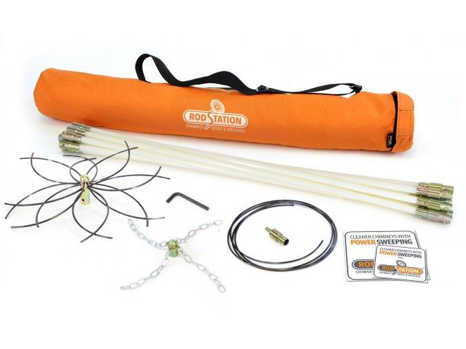 16mm rod power kit high res
