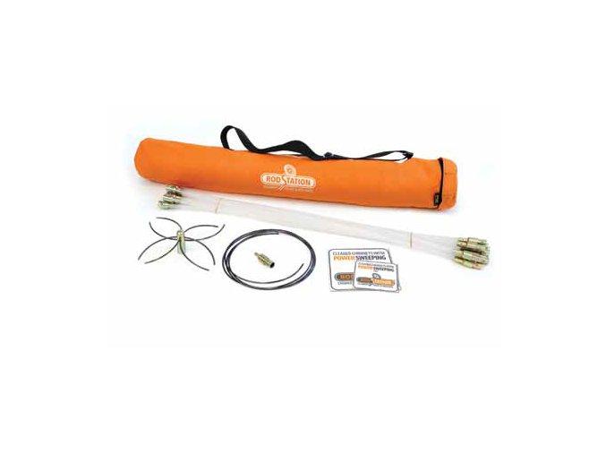 Liner Power Kit