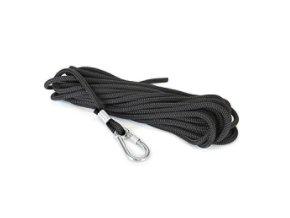 RodStation Odolné lano 14m