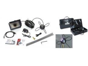 kabelová kamera super light