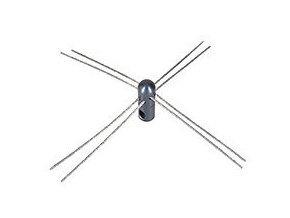 FlueBoss brusný nylon malý 30 cm