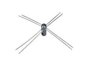 FlueBoss brusný nylon malý 50 cm