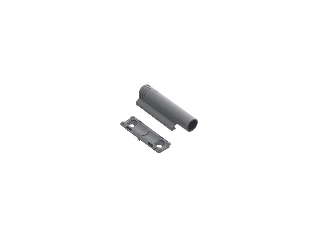 Blum adaptér pro tlumič dorazu přímý 970.1201