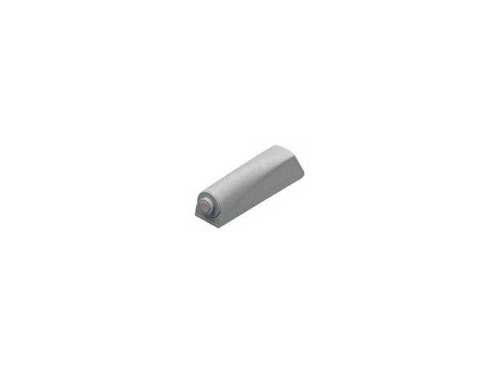 Hettich Push to Open Pin k našroubování 14mm silný 288340