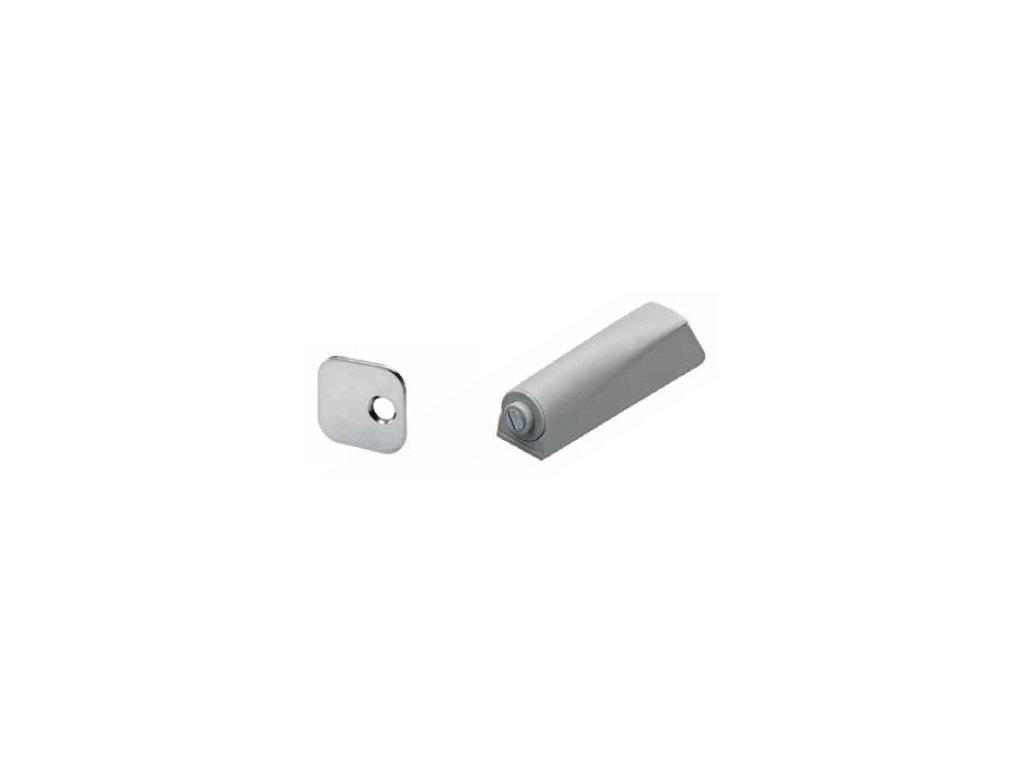 Hettich Push to Open Magnet k našroubování 37mm 288345
