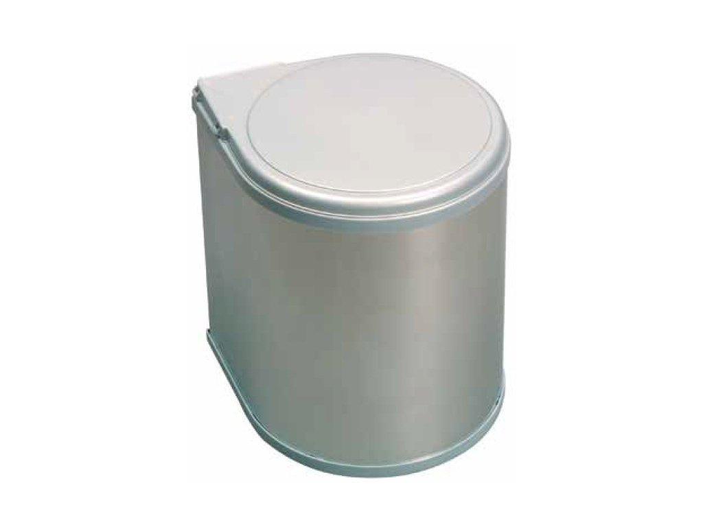vestavný odpadkový koš  Linea 272, 231153