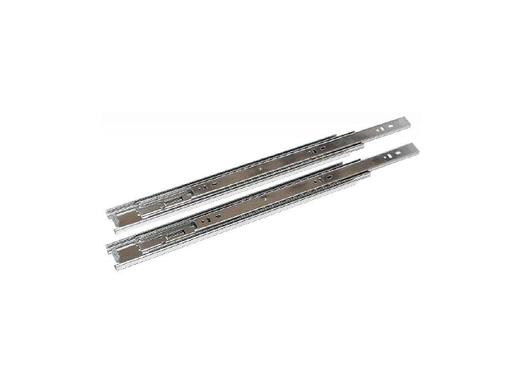 Strong celovýsuv 450mm , 92004