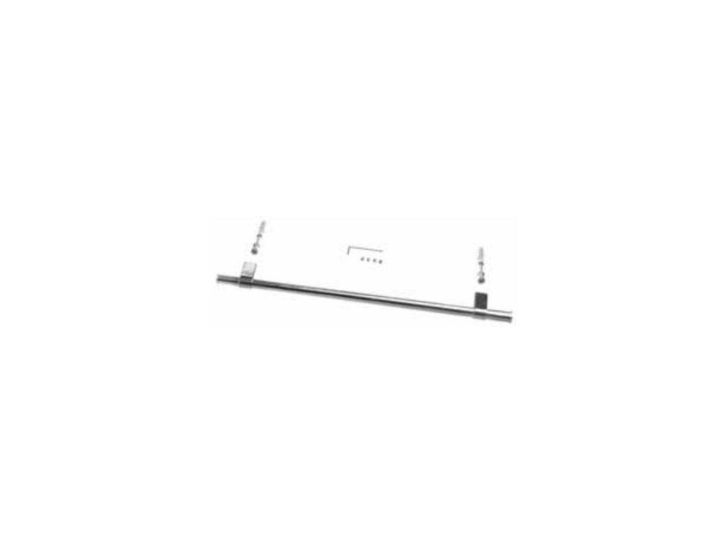 Relingová tyč (délka 1200mm)
