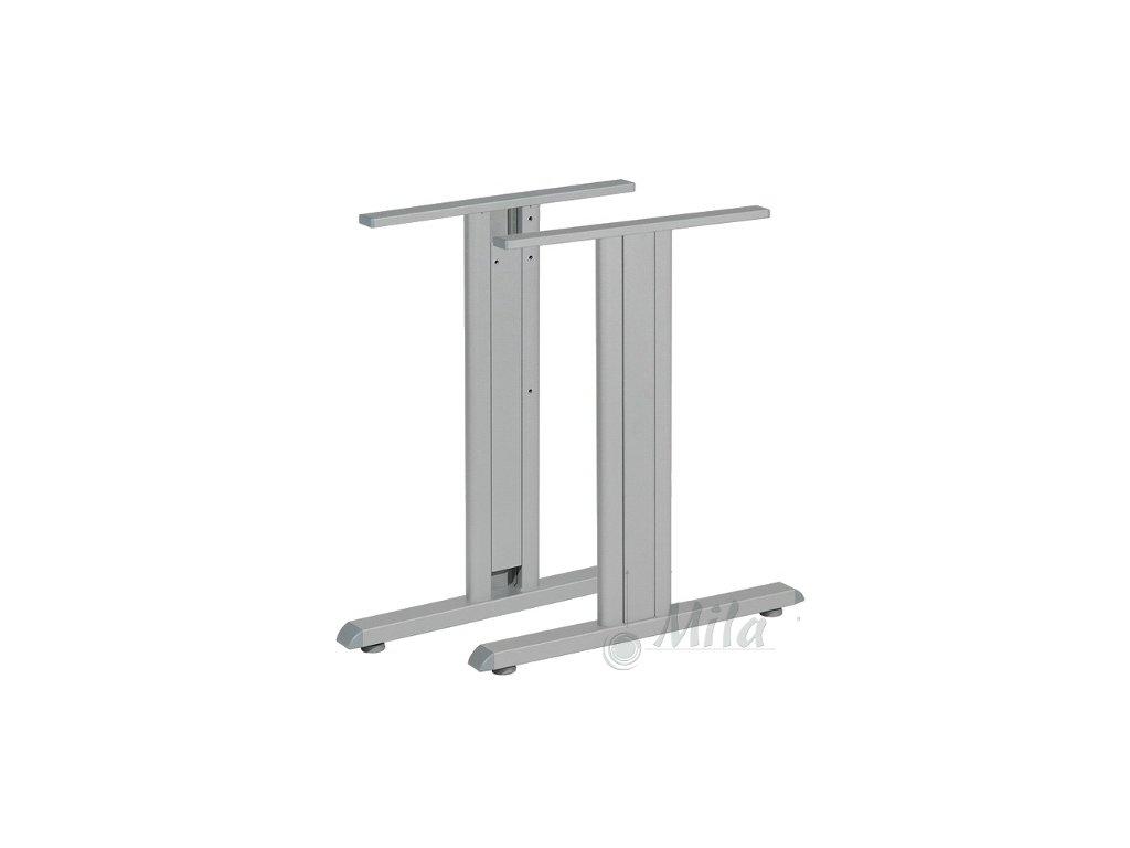stolová podnož ST202S
