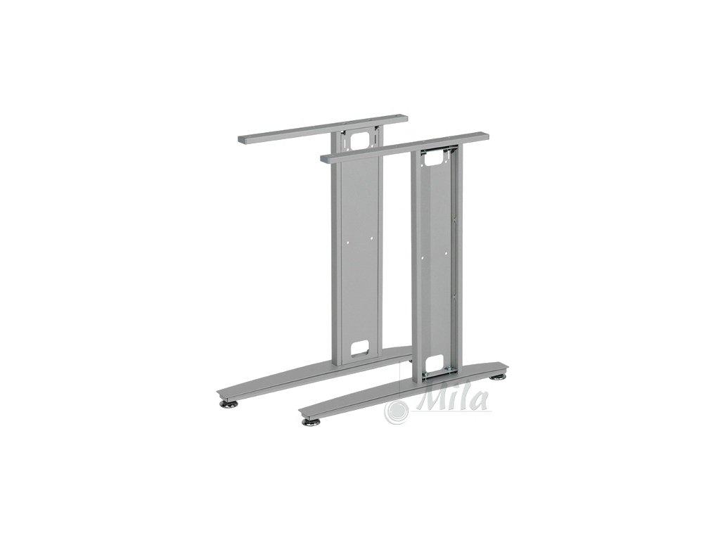 stolová podnož ST223
